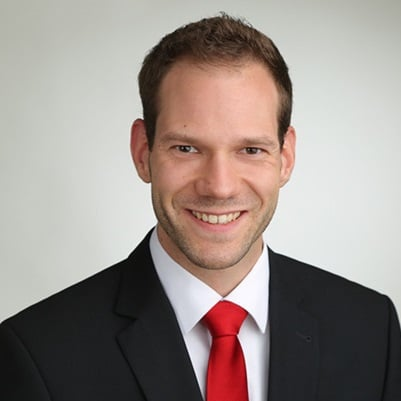 Personalberater Elektrotechnik Stefan Lehn