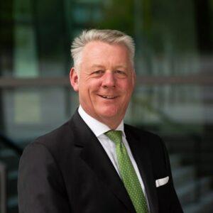 Personaldienstleister Maschinenbau Ulf Grether