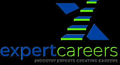 expertcareers